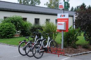 e-bikes1