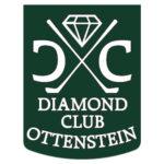 1_diamondclub