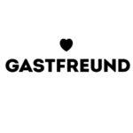 1_gastfreund