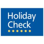 1_holidaycheck