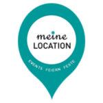 1_meinelocation_logo