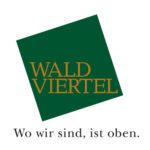 1_waldviertel_logo