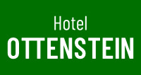 Hotel Ottenstein