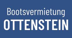 Logo Bootsvermietung Ottenstein