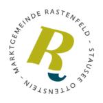1_rastenfeld_logo