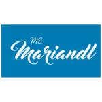 Partner_Mariandl