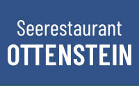 seerestaurant-ottenstein.jpg