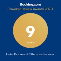 Booking.com 9/10